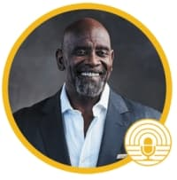 Chris Gardner - Charlas Magistrales